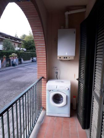 Bilocale Lucca Via Delle Gavine 7