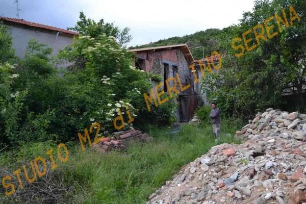 Soluzione Indipendente in vendita a Priola, 5 locali, Trattative riservate   Cambio Casa.it