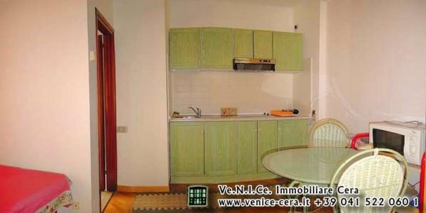 Appartamento in affitto a venezia zona 5 san marco - Immobiliare cera venezia ...