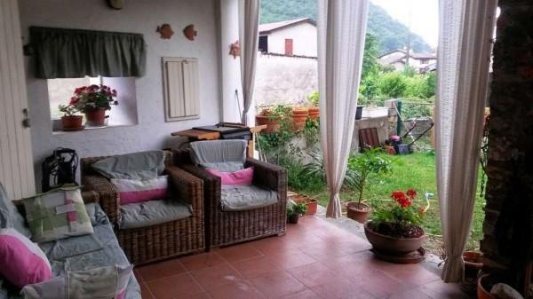 Soluzione Indipendente in vendita a Gussago, 6 locali, prezzo € 328.000 | Cambio Casa.it