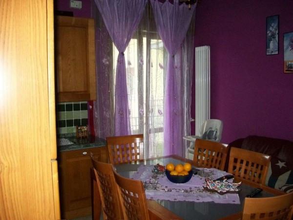 Appartamento in vendita a Cremona, 3 locali, Trattative riservate | Cambio Casa.it