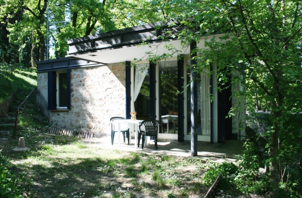 Villa in vendita a Costermano, 3 locali, prezzo € 179.000 | Cambio Casa.it