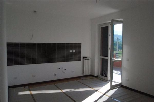 Bilocale Sarzana Via Canalburo 4