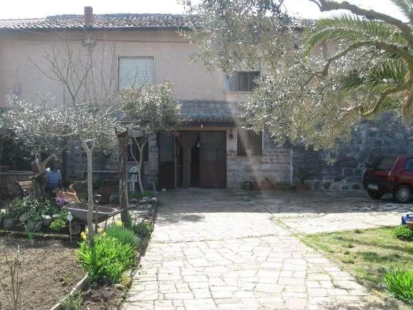 Soluzione Indipendente in vendita a Alvignano, 9999 locali, prezzo € 148.000 | Cambio Casa.it