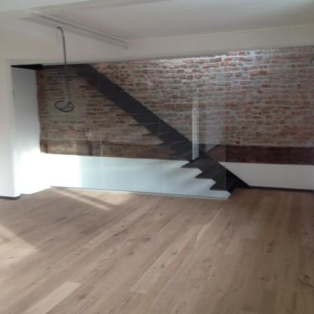 Appartamento in vendita a Lomagna, 3 locali, prezzo € 180.000 | Cambio Casa.it