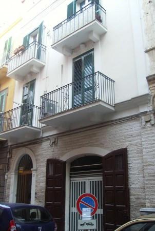 Bilocale Bari Via Ragusa 6