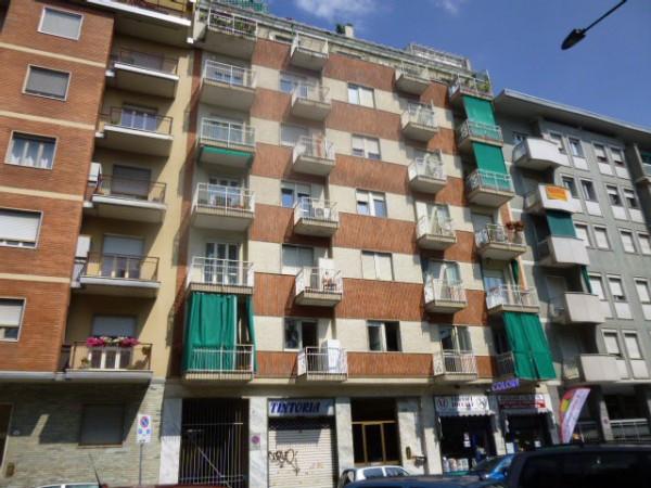 Appartamento in vendita a Torino, 4 locali, zona Zona: 16 . Mirafiori, prezzo € 175.000 | Cambiocasa.it