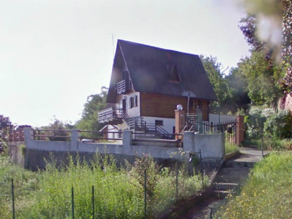 Villa in vendita a Terzo, 6 locali, prezzo € 60.000 | Cambio Casa.it