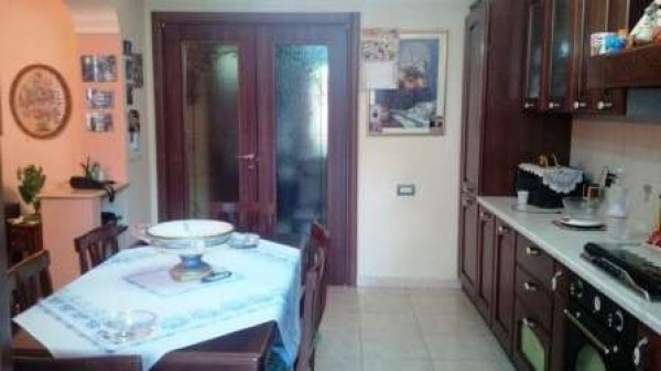 Appartamento in Vendita a Messina Centro: 3 locali, 92 mq