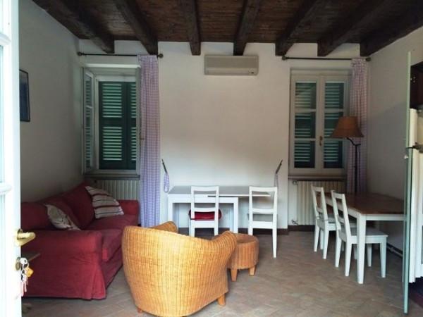 Appartamento in affitto a Lograto, 2 locali, prezzo € 400 | Cambio Casa.it