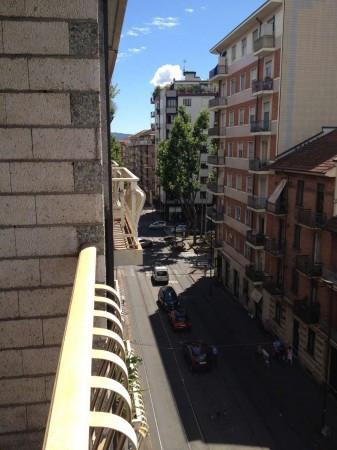 Bilocale Torino Via Nicomede Bianchi 2