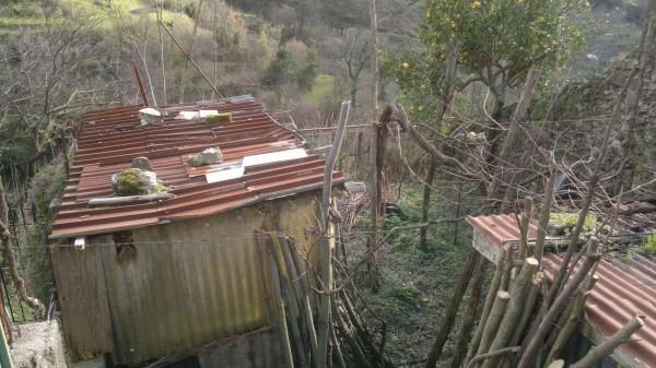 Bilocale Cava de Tirreni Via Nicola Salsano 3
