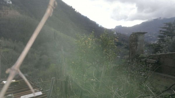 Bilocale Cava de Tirreni Via Nicola Salsano 4