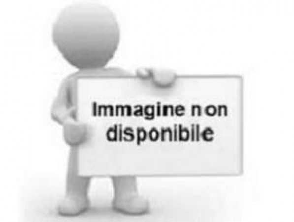 Bilocale Leini Via Carlo Alberto 10
