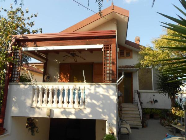 Villa in vendita a Ginosa, 6 locali, prezzo € 275.000 | Cambio Casa.it