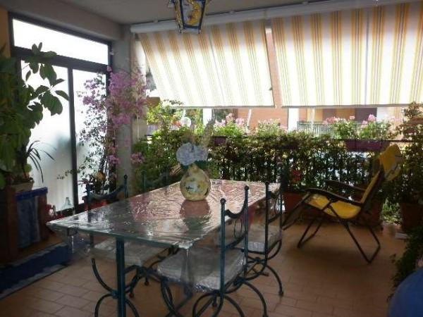 Appartamento in vendita a Mercato San Severino, 4 locali, prezzo € 195.000 | Cambio Casa.it