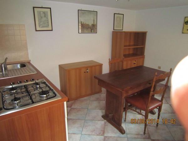 Appartamento in affitto a Tarquinia, 2 locali, prezzo € 500 | Cambio Casa.it