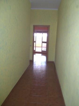 Bilocale Montecarlo Via Micheloni 8