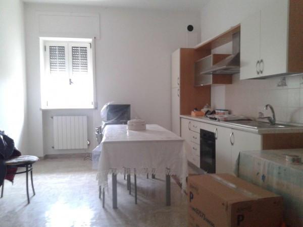 Appartamento in Vendita a Ginosa Semicentro: 4 locali, 120 mq