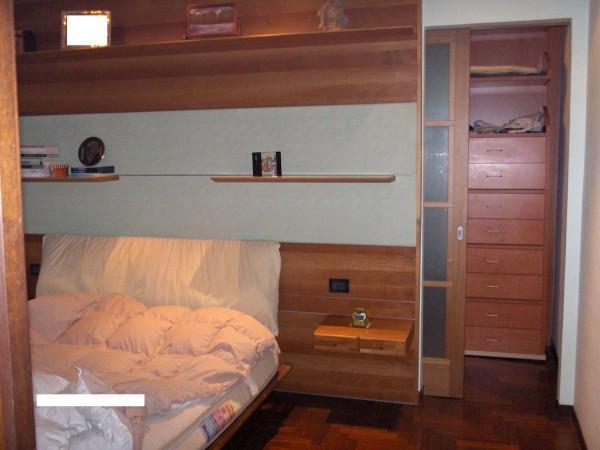 Appartamento in vendita a Cassina de' Pecchi, 3 locali, prezzo € 245.000 | Cambiocasa.it