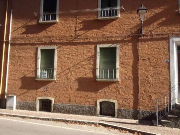 Appartamento, carlo termanini, Vendita - Bazzano