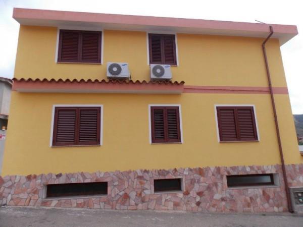 Appartamento in vendita a Villaputzu, 3 locali, prezzo € 70.000 | Cambio Casa.it