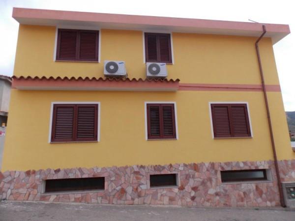 Bilocale Villaputzu Via Carroz 1