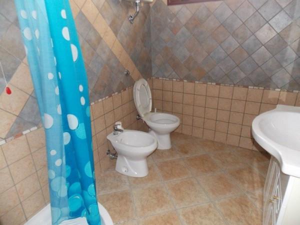 Bilocale Villaputzu Via Carroz 4