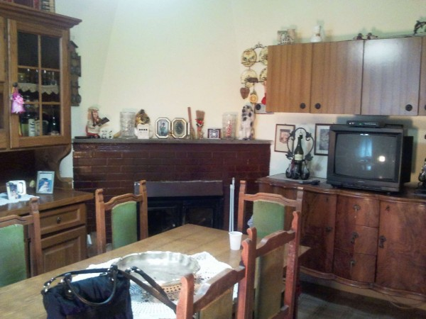 Casa Indipendente in Vendita a Artena