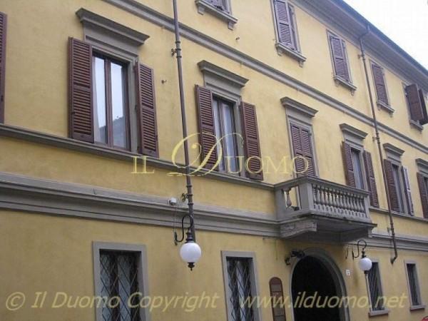 Bilocale Novara Via Dei Cattaneo 12 1