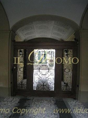 Bilocale Novara Via Dei Cattaneo 12 2