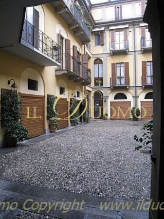 Bilocale Novara Via Dei Cattaneo 12 5
