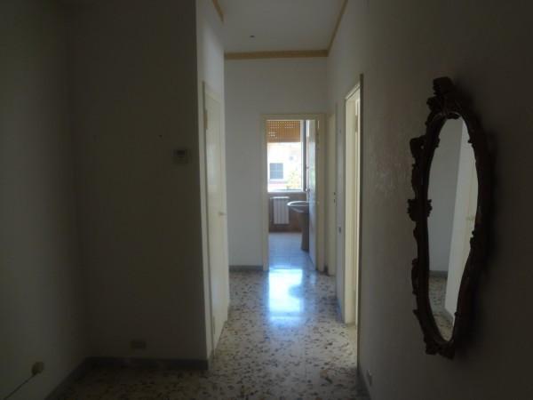 Bilocale Ciampino Via Guglielmo Marconi 6