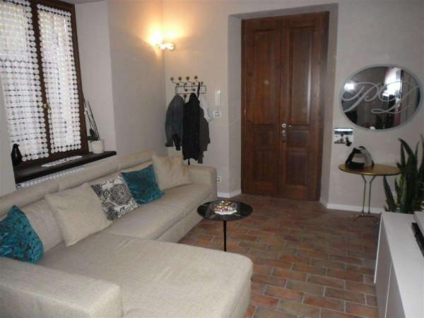 Soluzione Indipendente in vendita a Nizza Monferrato, 4 locali, prezzo € 170.000 | Cambio Casa.it