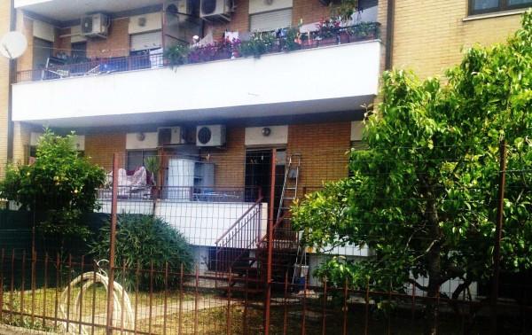 Appartamento in vendita a Latina, 5 locali, prezzo € 230.000 | Cambiocasa.it