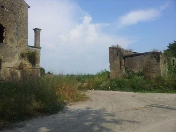 Appartamento in vendita a Acerra, 4 locali, prezzo € 130.000   Cambiocasa.it