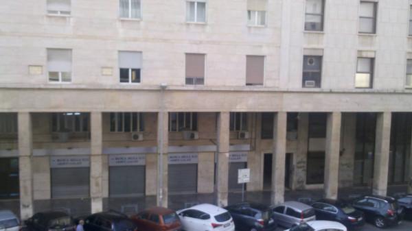 Appartamento in affitto a Palermo, 9999 locali, prezzo € 520 | Cambiocasa.it