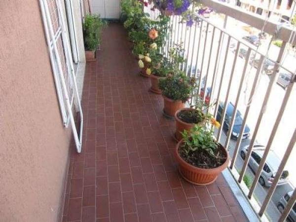 Appartamento in vendita a Settala, 2 locali, prezzo € 75.000   Cambio Casa.it