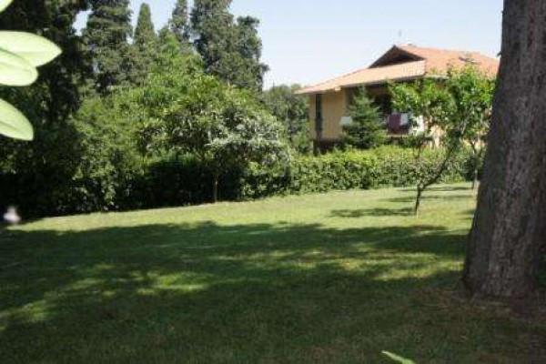 Villa in vendita a Grottaferrata, 6 locali, prezzo € 1.090.000 | CambioCasa.it