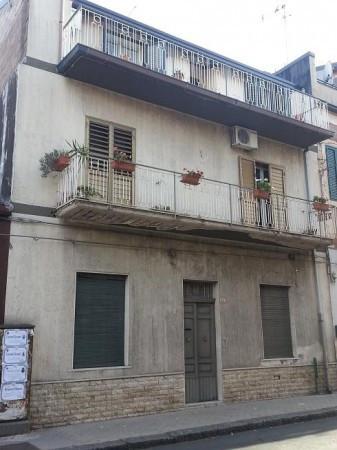 Soluzione Indipendente in vendita a Santa Maria di Licodia, 6 locali, prezzo € 279.000 | Cambio Casa.it