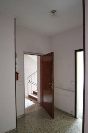 Bilocale Milano Via Dei Biancospini 12
