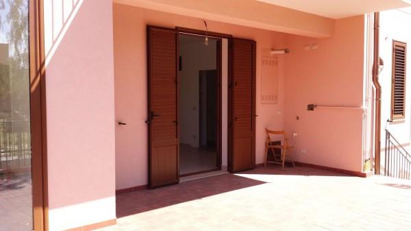 Appartamento in Vendita a Casteldaccia