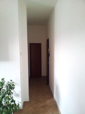 Bilocale Signa Via Delle Molina 3