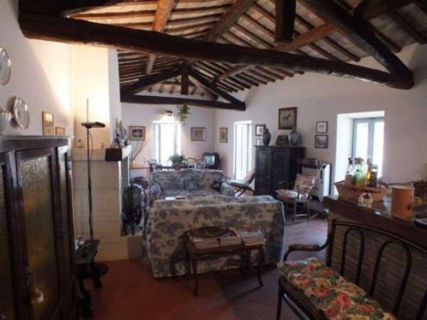 Bilocale Roccantica Via Dei Nobili 5