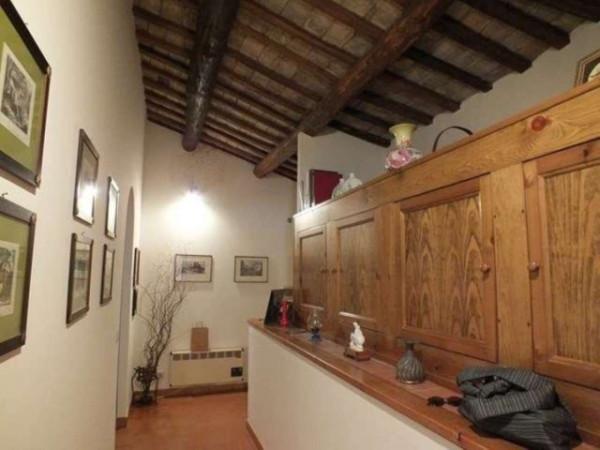 Bilocale Roccantica Via Dei Nobili 9
