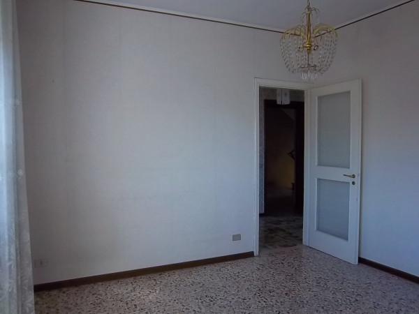 Bilocale Busto Arsizio Via Ponzella 5