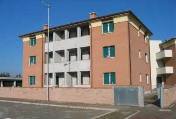 Bilocale Ferrara Via Corazza 1