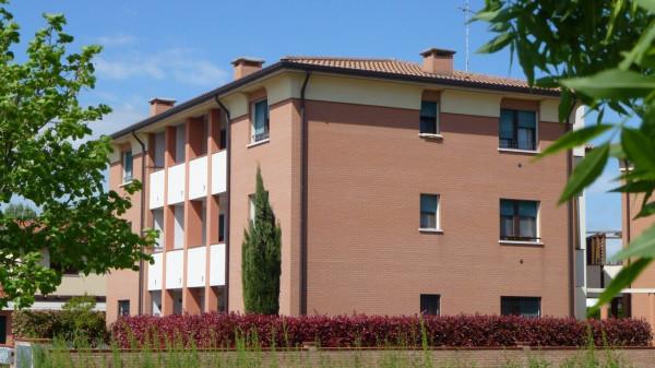 Bilocale Ferrara Via Corazza 5