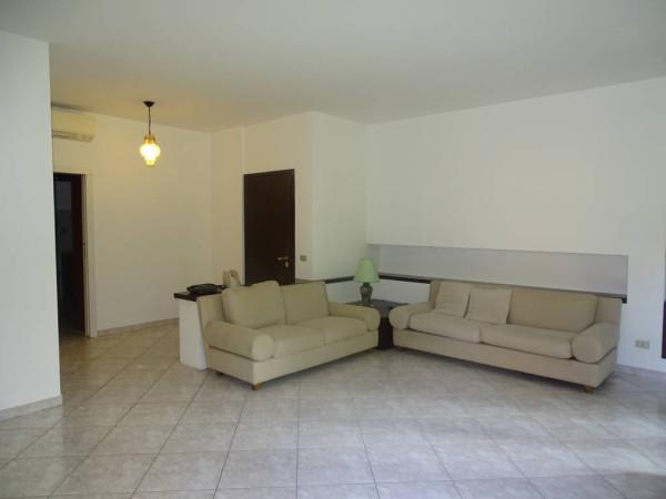 Attico / Mansarda in vendita a Segrate, 6 locali, prezzo € 900.000 | Cambio Casa.it