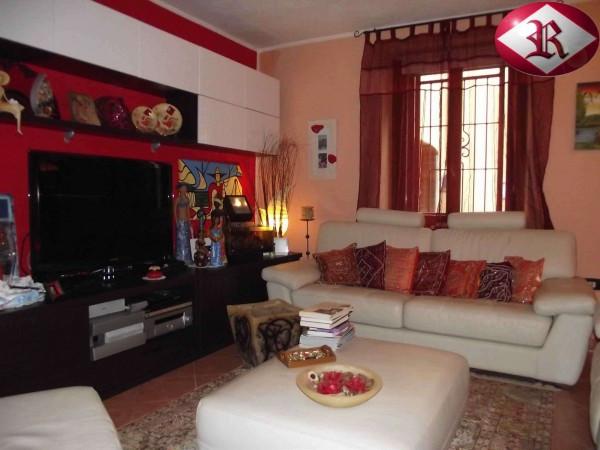 Rustico / Casale in vendita a Malnate, 3 locali, prezzo € 265.000 | Cambio Casa.it